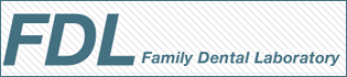 familydentallabo.com